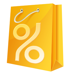 shop-starter-service